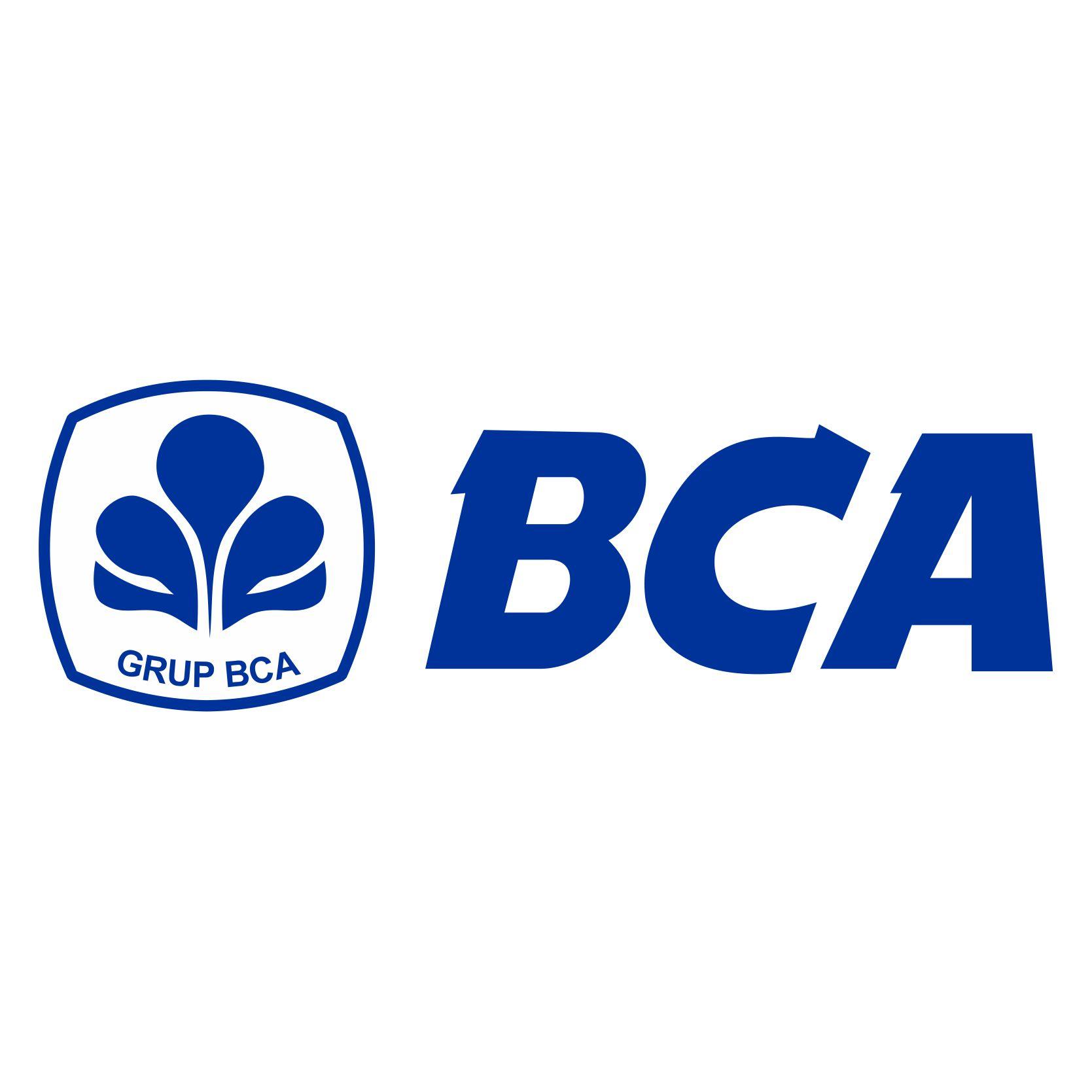 bca square