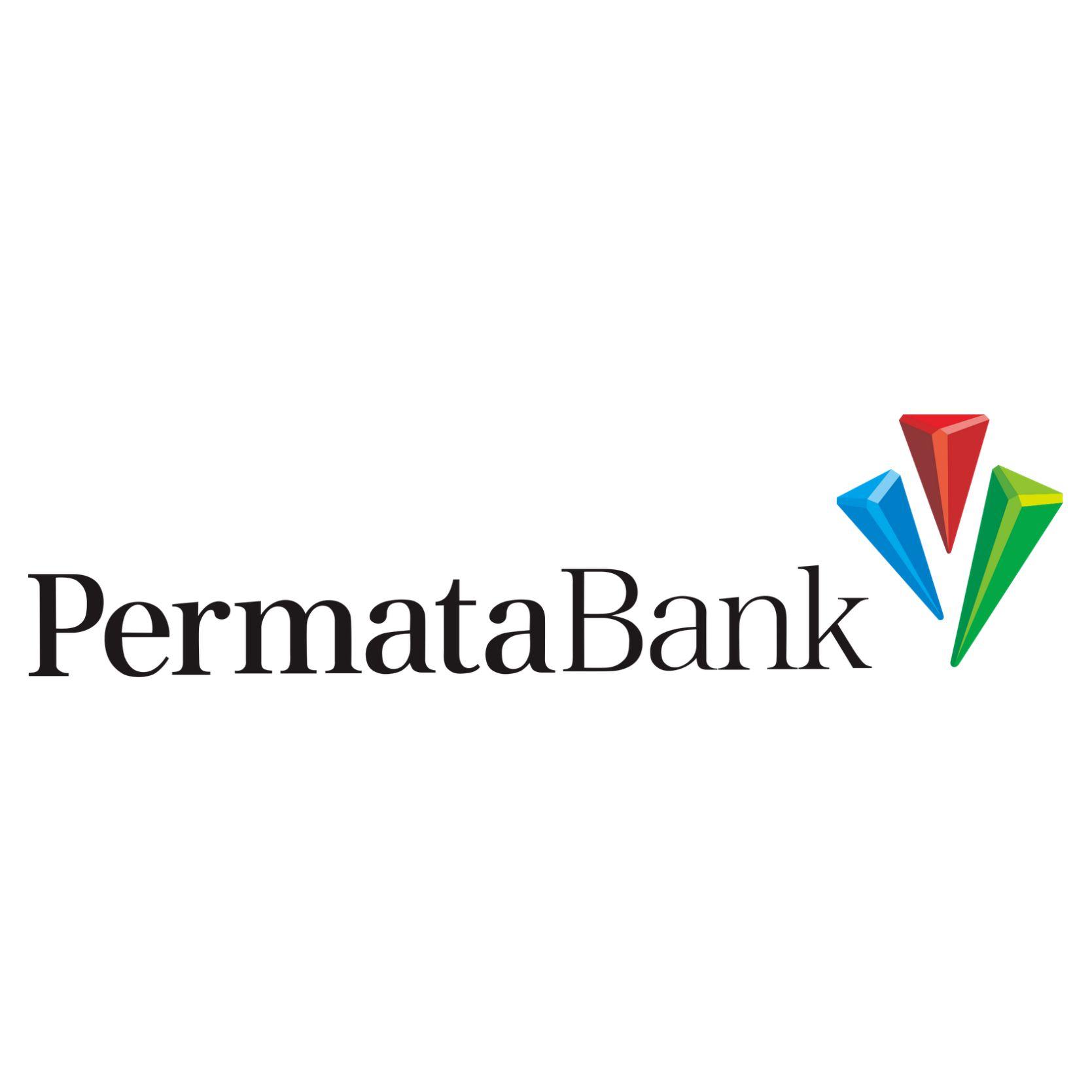 permata square