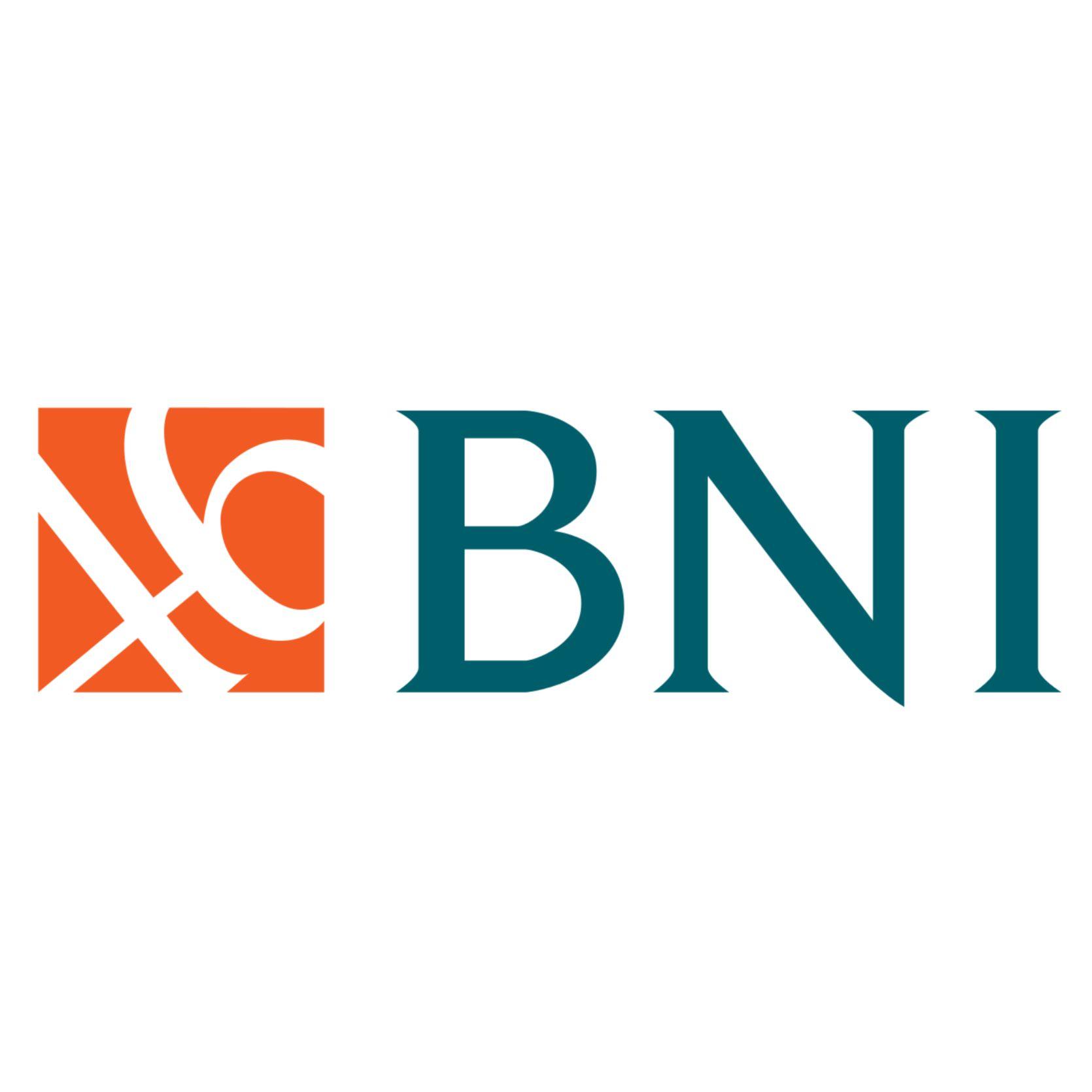 bni-square