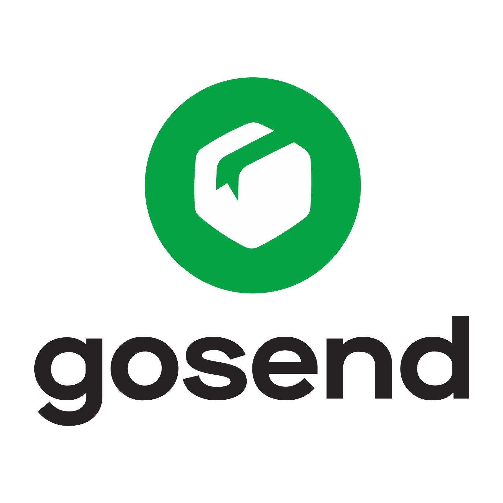 gosend-square